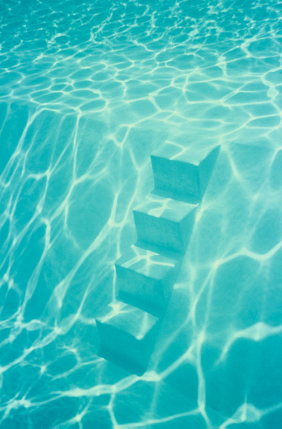 S. T. (piscina)