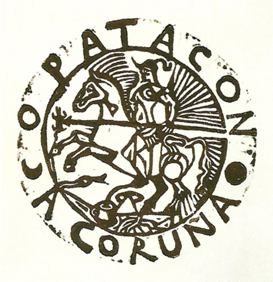 O Patacón