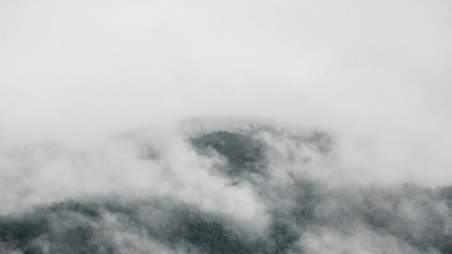 Juan Adrio. Visibilidade mínima