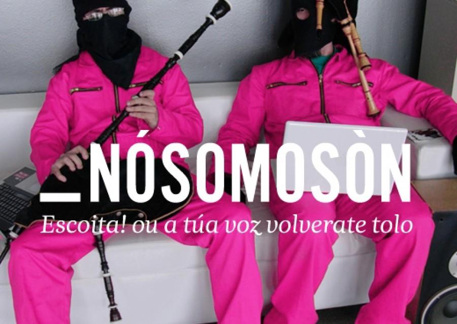 NÓSOMOSÒN