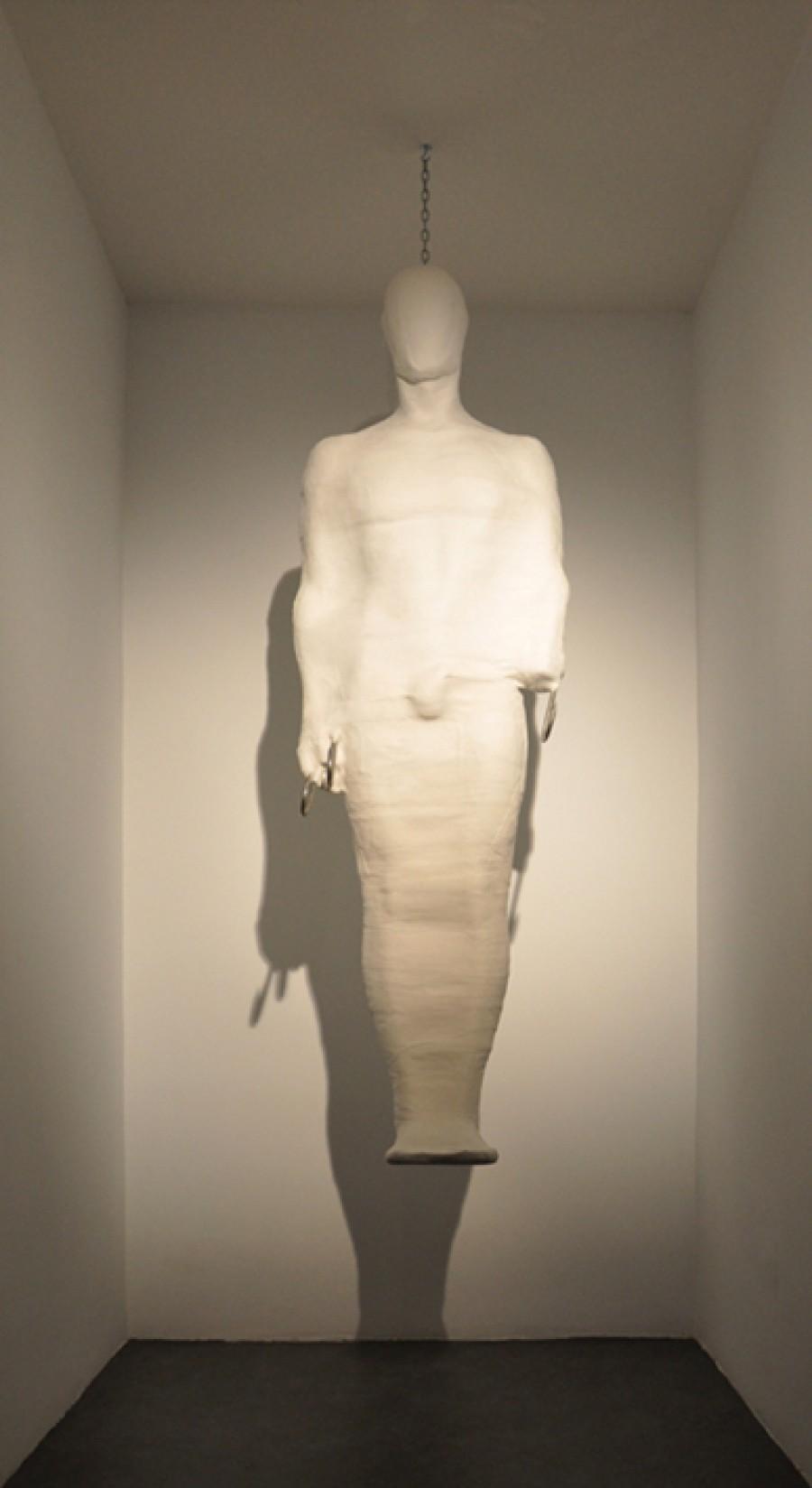 A momia
