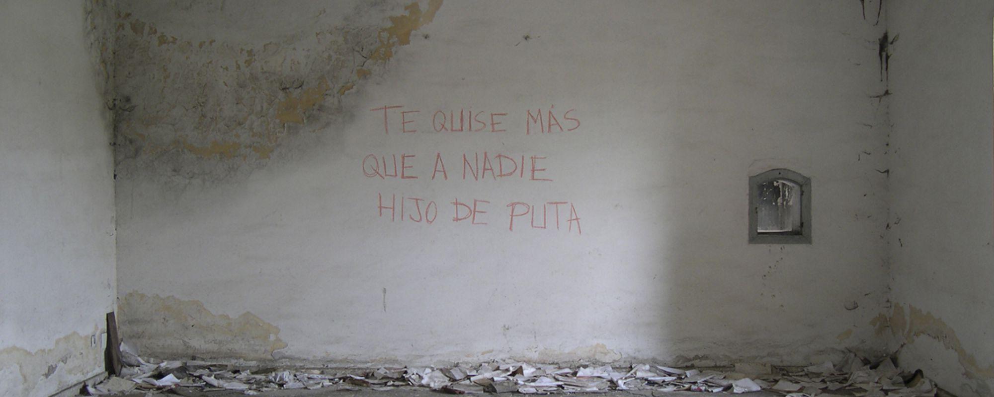 Antía Moure
