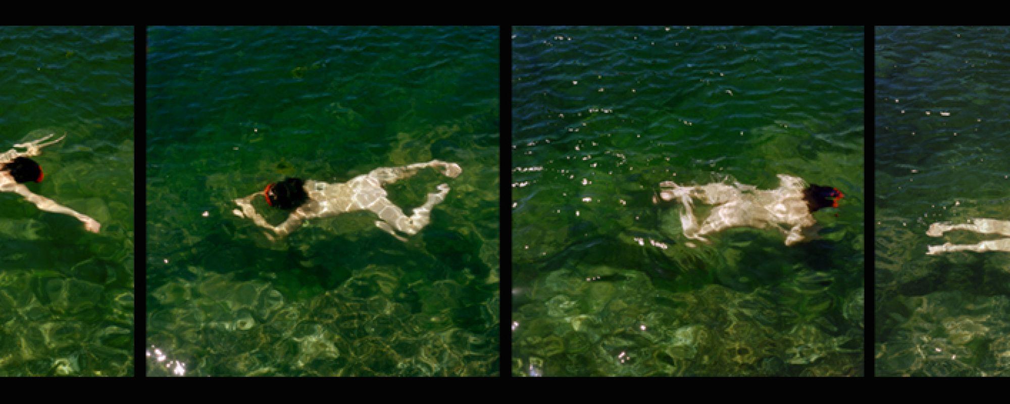 Mar Caldas