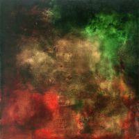 Paisaxe, de  Antonio Murado