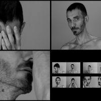 Broken Dialogues (Diálogos Quebrados), de  Xoán Anleo