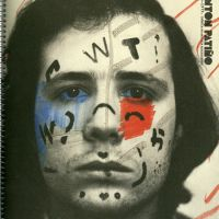 Antón Patiño. 1974-1979. Crónica do artista adolescente
