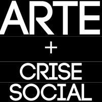 Xornada Arte + Crise Social