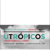 31 Bienal de Pontevedra. Contexto / Context