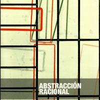 Abstracción racional