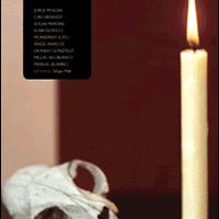 Dardo Magazine nº10 - 2009