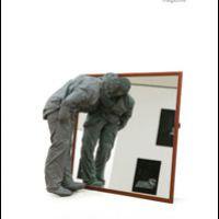 Dardo Magazine nº12 - 2009