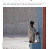 Dardo Magazine nº 16 - 2011