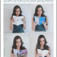 Dardo Magazine nº17 - 2011