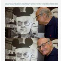 Dardo Magazine nº19/20 - 2011