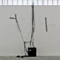 3 Manifest Polyphony, de  Arturo Fuentes