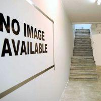 No image available (Imaxe non dispoñible), de  Arturo Fuentes