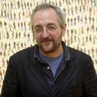 Ignacio Pérez-Jofre. Obradoiro de debuxo na rúa