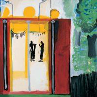 O soño dunha década (arte española dos 80)