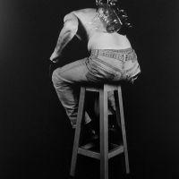 Sin título (Los sifones de Quino), de  Andrés Pinal