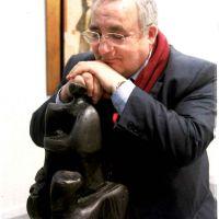 Homenaxe a Salvador Corroto