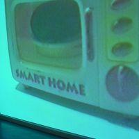 Smart Home, de  Suso Fandiño