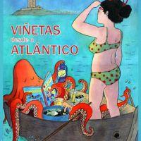 Viñetas desde o Atlántico 2011. Festival da Banda Deseñada