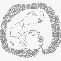 Qué educación das a tus hijos, de  Óscar Villán