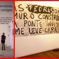 Xelís de Toro. O libro das pontes invisibles