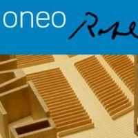 Rafael Moneo. Unha reflexión teórica desde a profesión