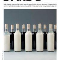 Dardo Magazine nº 21 - 2012
