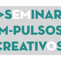 Seminario Im-pulsos creativos