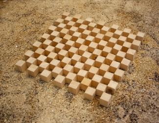 Cubescape_05