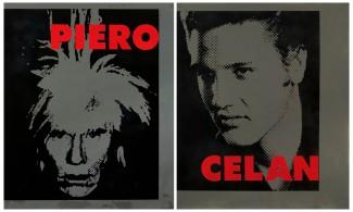 Piero / Celan