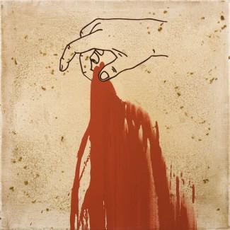 Abstracción #1