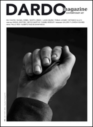 Dardo Magazine nº18 - 2011