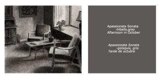 Proxecto específico para FLUOR: Revista de Cultura Contemporánea, #05