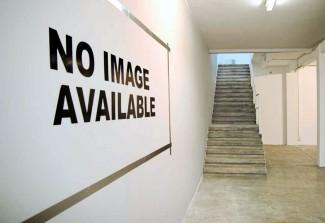 No image available (Imaxe non dispoñible)