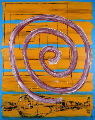 Soño espiral